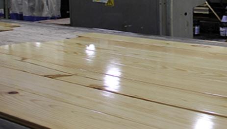 Whitewood Products Hardwood Flooring